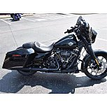 2021 Harley-Davidson Touring for sale 201144917