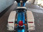 2021 Harley-Davidson Touring Electric Glide Revival for sale 201145774