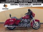 2021 Harley-Davidson Touring Street Glide for sale 201147444