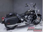 2021 Harley-Davidson Touring Heritage Classic for sale 201147997