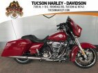 2021 Harley-Davidson Touring Street Glide Special for sale 201148362