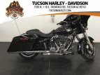 2021 Harley-Davidson Touring Street Glide Special for sale 201148363