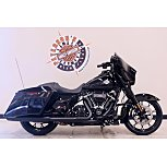 2021 Harley-Davidson Touring Street Glide Special for sale 201150067