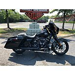 2021 Harley-Davidson Touring Street Glide Special for sale 201155480