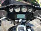 2021 Harley-Davidson Touring Street Glide Special for sale 201155481