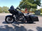 2021 Harley-Davidson Touring Road Glide Special for sale 201156139