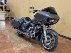 2021 Harley-Davidson Touring Road Glide for sale 201158863
