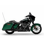 2021 Harley-Davidson Touring Street Glide Special for sale 201158928