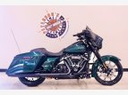 2021 Harley-Davidson Touring Street Glide Special for sale 201159369
