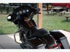 2021 Harley-Davidson Touring Street Glide for sale 201159890