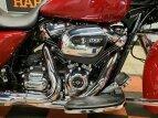 2021 Harley-Davidson Touring Street Glide for sale 201161514