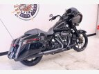 2021 Harley-Davidson Touring Road Glide Special for sale 201161843