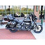 2021 Harley-Davidson Touring for sale 201164564