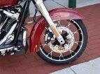 2021 Harley-Davidson Touring for sale 201164566