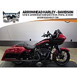 2021 Harley-Davidson Touring Road Glide Special for sale 201165897