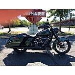 2021 Harley-Davidson Touring for sale 201166223