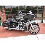 2021 Harley-Davidson Touring for sale 201168470