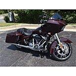 2021 Harley-Davidson Touring for sale 201168471