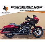 2021 Harley-Davidson Touring Road Glide Special for sale 201168492