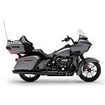 2021 Harley-Davidson Touring Road Glide Limited for sale 201171805