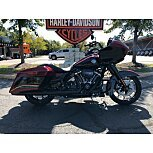 2021 Harley-Davidson Touring Road Glide Special for sale 201172898