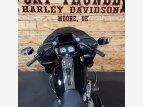 2021 Harley-Davidson Touring Road Glide for sale 201173438
