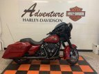 2021 Harley-Davidson Touring Street Glide Special for sale 201173523