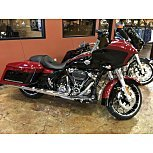 2021 Harley-Davidson Touring Road Glide Special for sale 201173527