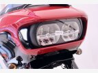 2021 Harley-Davidson Touring Road Glide Special for sale 201173948