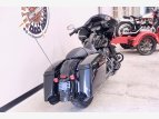 2021 Harley-Davidson Touring Road Glide Special for sale 201173949