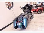 2021 Harley-Davidson Touring Road Glide Special for sale 201173959