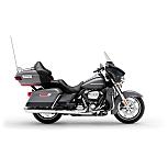 2021 Harley-Davidson Touring Ultra Limited for sale 201176217