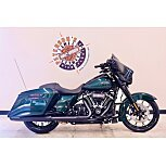 2021 Harley-Davidson Touring Street Glide Special for sale 201176218