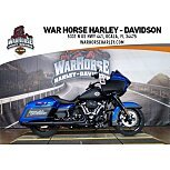 2021 Harley-Davidson Touring Road Glide Special for sale 201176520