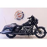 2021 Harley-Davidson Touring Street Glide Special for sale 201177167