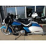 2021 Harley-Davidson Touring Electric Glide Revival for sale 201177388