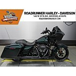 2021 Harley-Davidson Touring Road Glide Special for sale 201180788