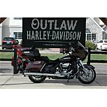 2021 Harley-Davidson Touring for sale 201181588