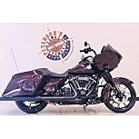 2021 Harley-Davidson Touring Road Glide Special for sale 201181874