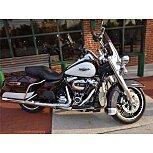 2021 Harley-Davidson Touring for sale 201182174