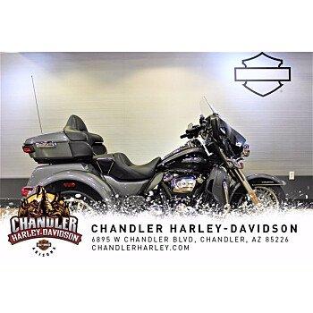 2021 Harley-Davidson Trike for sale 201023997