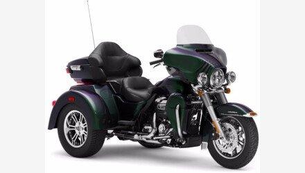 2021 Harley-Davidson Trike for sale 201023999