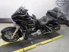 2021 Harley-Davidson Trike for sale 201024002