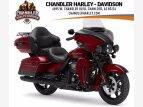 2021 Harley-Davidson Trike for sale 201024003