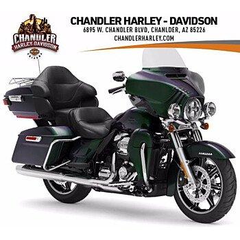 2021 Harley-Davidson Trike for sale 201024004