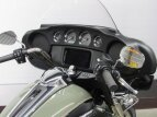2021 Harley-Davidson Trike for sale 201024006