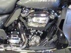 2021 Harley-Davidson Trike for sale 201024011