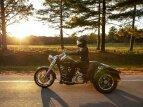 2021 Harley-Davidson Trike for sale 201030699