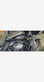 2021 Harley-Davidson Trike Tri Glide Ultra for sale 201031747