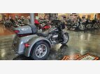 2021 Harley-Davidson Trike Tri Glide Ultra for sale 201031747